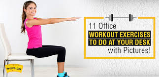 exercises to do at your desk 11 effective office exercises to do at your desk