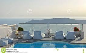 pool fã r balkon pool fã r balkon 28 images poolueberdachung pflanzen garten g