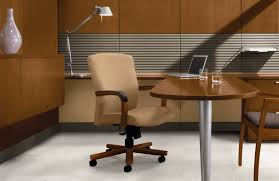 Home Office Desks Melbourne Furniture Office Desk Office Desks Melbourne Wooden Desk White
