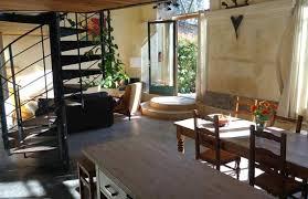 chambre d hotes pezenas gîtes couvent les ursulines appartements jardin et piscine pézenas