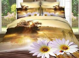 Unique Bed Sheets Dwell Of Decor Unique Bed Sheets Will Amaze You
