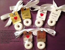 personalized wedding favors cheap personalized wedding favor tags cheap zoom fall wedding favors diy