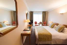 chambre carlton cannes prix d une chambre au carlton cannes 1 h244tel sun riviera hotels