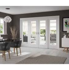 sliding external glass doors best 10 folding sliding doors ideas on pinterest bi folding
