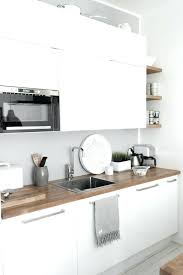 cuisine blanches cuisine laquee blanche ikea cuisine blanche ikea table cuisine
