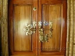 Front Door Design Photos Exterior Doors Design Front Door Designs Home Elegant Sliding