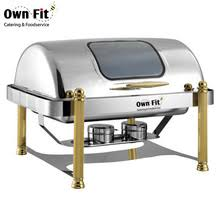 buffet chafing set buffet chafing set suppliers and manufacturers