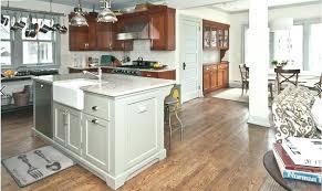 cuisine bois massif prix cuisine bois massif pas cher cuisine bois massif pas cher cuisine