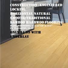 Laminate Floor Specials D I Y Floors Flooring Specials