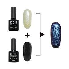 online buy wholesale soak off gel polish brands from china soak
