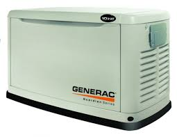 generator switchgear diagram wiring diagram simonand