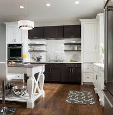 medallion cabinetry home facebook
