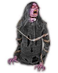 demonica animated prop halloween wiki fandom powered by wikia