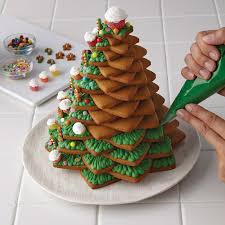 Christmas Cake Decorations Michaels by Preserve Your Gingerbread House The Glue String