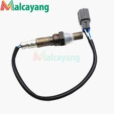 lexus es300 oxygen sensor locations oxygen sensor lambda air fuel ratio o2 sensor for lexus es300