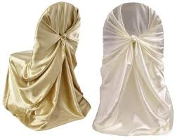 Chair Cover For Wedding Dining Chair Covers For Weddings U2013 Whereibuyit Com