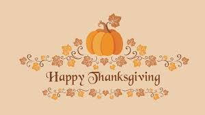 thanksgiving day meaning free images