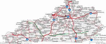 kentucky map map of ky cities 111 map of ky cities kentucky