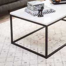 solid marble coffee table round marble top end table best of coffee table wonderful solid