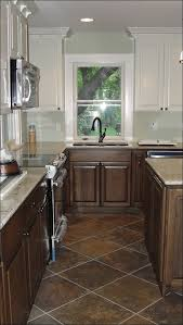 kitchen cabinets direct inexpensive kitchen cabinets new kitchen
