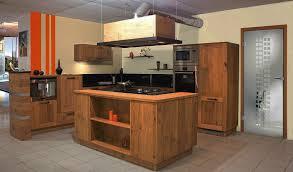 cuisines le dantec cuisines cuisine ledantec