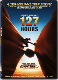 what u0027s new on teachwithmovies com the latest updates on our site