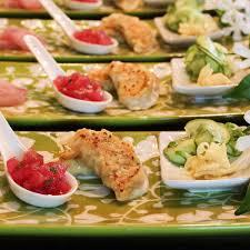 parties u0026 corporate u2014 william ference catering