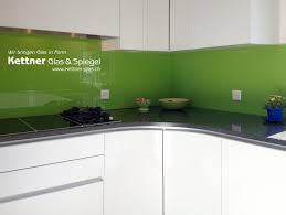 küche spritzschutz folie montage der küchenrückwand küchenrückwand plexiglas