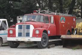 international harvester loadstar wikiwand
