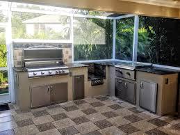 Home Kitchen Design Price Kitchen Top Price Of Outdoor Kitchen Decorate Ideas Gallery