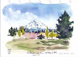 doodlewash guest doodlewash urban sketching in washington state