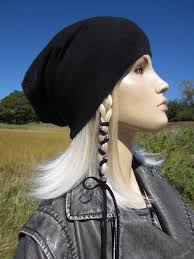 boho hair wrap boho hair wraps black leather hair ties dreadlock wraps beaded