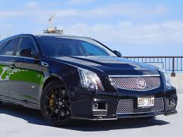 rent cadillac cts rent cadillac cts v in honolulu hawaii oahu for 149