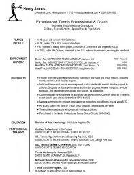 Resume Builder For Teens Professional Resume Builder Service Resume Builder