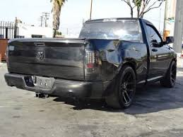 wrecked dodge trucks 2014 dodge ram 1500 express damaged salvage priced to sell must
