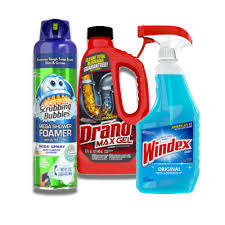 bathroom cleaning supplies bathroom cleaners from dollar general