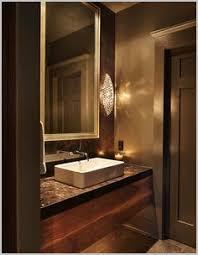 Seattle Shower Door Seattle Shower Doors Elegantly Villa Chanterelle