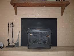 new wood stove insert cannot heat basement past 70 enerzone