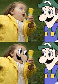 Know Your Meme Weegee - image 37403 weegee know your meme