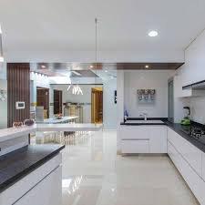 how to design own kitchen layout different types of kitchen layouts guide design cafe
