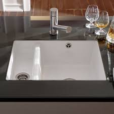 kohler kitchen sink styles iconic style updated discover new