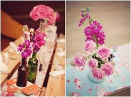 Wedding Flowers Table 220 Best Wedding Flowers Images On Pinterest Flowers Bridal