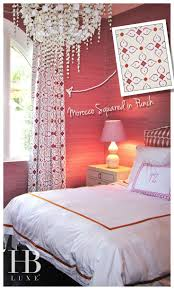 42 best hb luxe fabrics images on pinterest curtains fabric