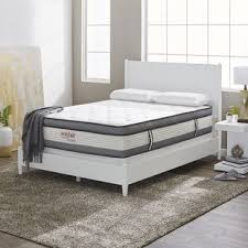 twin size mattresses you u0027ll love wayfair