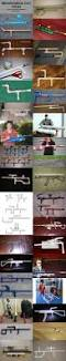 39 best handmade weapons images on pinterest science fair