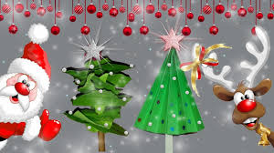 how to make paper christmas tree diy christmas ornaments