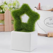 2016 new zakka rural style fresh artificial flower miniascape ce