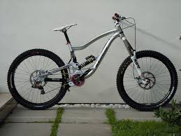porta mtb auto 181 best bikes images on electric trike bicycles and