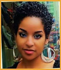 hairstyles for african noses home improvement short african american natural hairstyles