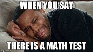 Funny Memes About School - image tagged in high school math funny memes imgflip